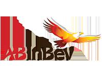 ABInBev(200x150)