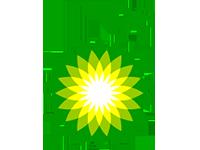 BP(200x150)