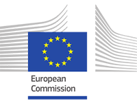 European_Commission(200x150)