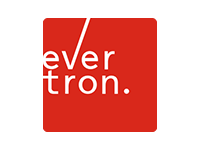 Evertron(200x150)