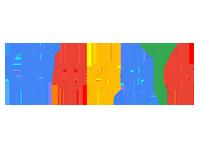 Google(200x150)
