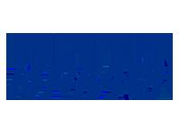 KPMG(200x150)