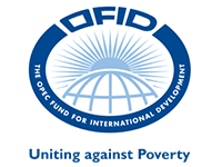 OFID(200x150)