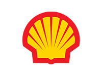 Shell(200x150)