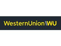 WesternUnion(200x150)
