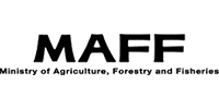 MAFF(200x100)