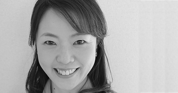 ONE YOUNG WORLD JAPAN ANNOUNCES NEWEST DIRECTOR