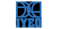 IYEO(200x100)