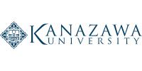 Kanazawa-Univ(200x100)