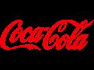 CocaCola(200x150)