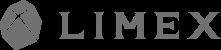 LIMEX_logo
