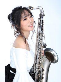 Miku Yonezawa