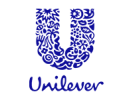 Unilever(200x150)